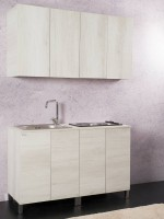 Unika Kitchen 120